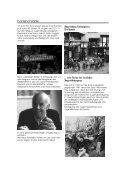Treffen auf Schloss Ludwigstein 18-20. Juli 1997 - Ulli Bromberg - Page 3