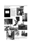 Treffen auf Schloss Ludwigstein 18-20. Juli 1997 - Ulli Bromberg - Page 5