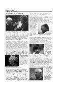 Treffen auf Schloss Ludwigstein 18-20. Juli 1997 - Ulli Bromberg - Page 6