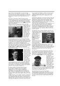 Treffen auf Schloss Ludwigstein 18-20. Juli 1997 - Ulli Bromberg - Page 7