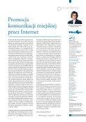 publiczna - KZK GOP - Page 3
