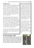 DIN COMPUTER 50 - DaMat - Page 5