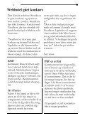 DIN COMPUTER 50 - DaMat - Page 7