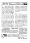 """Francisco Ruiz (""""Frasco"""") un hombre de cine - periodicoadarve.com - Page 5"""