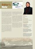 inside - Tenaga Nasional Berhad - Page 2