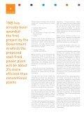 inside - Tenaga Nasional Berhad - Page 5