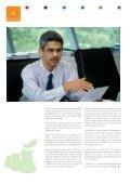 inside - Tenaga Nasional Berhad - Page 6