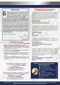 Romania Customer Management Summit - Blue Business Media - Page 3
