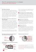 5 типов окон - Roto - Page 6
