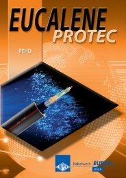 Protec Fr-Nl