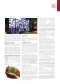 Sosyal Sorumluluk Faaliyetleri - Page 3