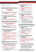 Mobile Comm.cdr - Blue Business Media - Page 2