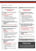 Mobile Comm.cdr - Blue Business Media - Page 3