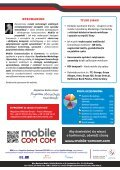 Mobile Comm.cdr - Blue Business Media - Page 4