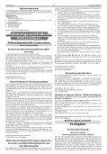 Amtsblatt KW 50 - Verbandsgemeinde Lauterecken - Page 6
