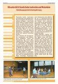 Amtsblatt KW 50 - Verbandsgemeinde Lauterecken - Page 7