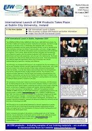 EIW Newsletter 4 v2 - Immi