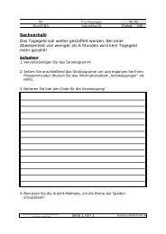 AB 04-03 Verzweigung - Klassenwiki