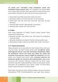 2.1 rencana strategis direktorat jenderal penataan ruang - Page 4