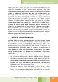 2.1 rencana strategis direktorat jenderal penataan ruang - Page 5