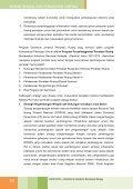 2.1 rencana strategis direktorat jenderal penataan ruang - Page 6