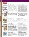BUS/TOTE Boxes Boîte pour desservir - A Plus Restaurant ... - Page 2