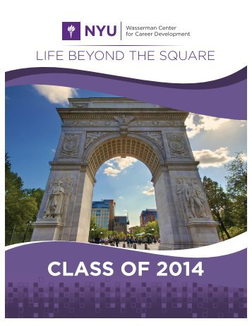 Life-Beyond-the-Square-Survey-2014
