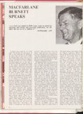 Speculum : The Journal of the Melbourne Medical Students' Society ... - Page 6