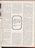 Speculum : The Journal of the Melbourne Medical Students' Society ... - Page 7