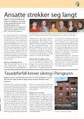 ST-nytt nr. 2, 2009 - Sykehuset Telemark - Page 7