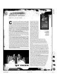 Numarul 1 - Noua literatura - Page 7