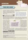 LineeGuida_CartaRoma_2014 - Page 4
