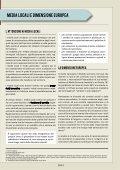 LineeGuida_CartaRoma_2014 - Page 5
