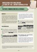 LineeGuida_CartaRoma_2014 - Page 7