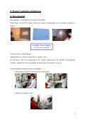 Docteur Eliane Delouvrier : conférence pédiatres - Tropique - Page 4