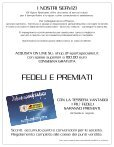 CATALOGO CASUAL FITNESS AUTUNNO INVERNO 2011 ... - Page 3