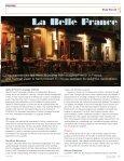 La Belle France - Language Magazine - Page 2