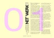 1986, nr. 1-2 - Jan van den Noort