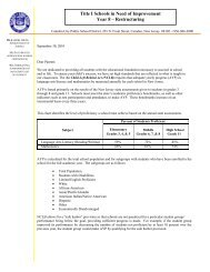Year 8-Restructuring-Eng 9-21-2010.pdf - Camden City Public ...