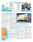 miSSiOn StreetS/ FOtOS del barriO - Media Server - Page 2
