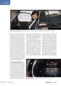 Lebensart - Classic Car Fund - Seite 3