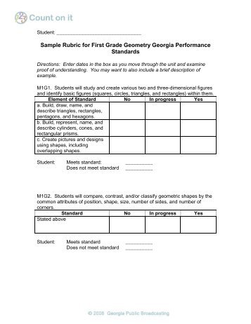 5th grade narrative writing samples K-12 common core writing samples - achievethecoreorg.