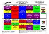 PROGRAMME VACANCES ETE 2013 11 14.pdf (147,02 kB) - Bidart
