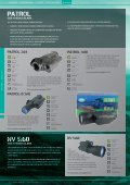 NVMT SPARTAN - Grovers - Page 3