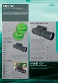 NVMT SPARTAN - Grovers - Page 4