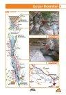 Topo und Tourenbeschreibung - Bergrettung Oberes Drautal - Seite 3