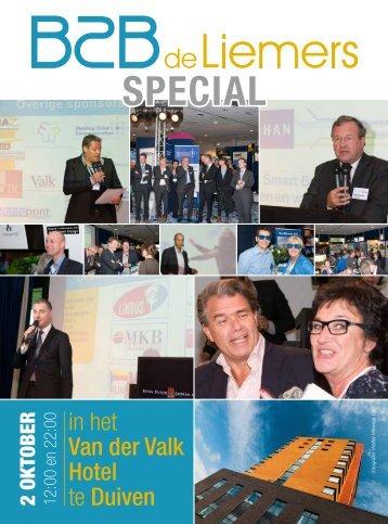 special - jez media services