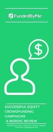 Successful-equity-crowdfunding-campaigns3