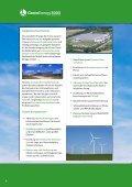 Exposé Solarpark Falkenstein II - ge3000.de - Seite 4