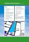 Exposé Solarpark Falkenstein II - ge3000.de - Seite 6